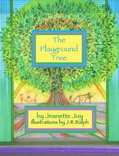 The-Playground-Tree