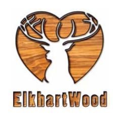 Elkhart-Urban-Wood-Logo