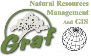 Graf-Tree-Care-Logo