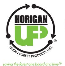 Horigan Urban Wood Products