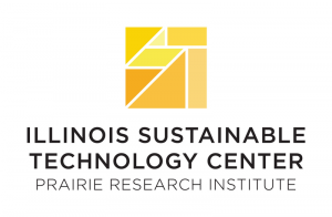 IL-Sustainable-Technology-Center-logo-1