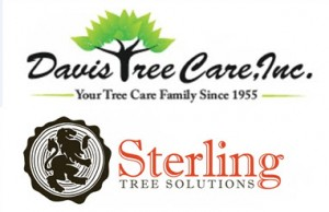 Sterling-Tree-Services-Logo