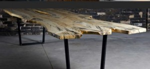 Icon-Modern-Slab-Table
