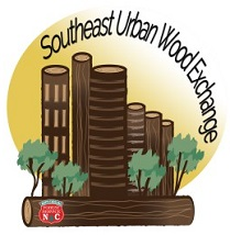 Urban-Wood-Exchange-Logo 209214