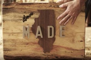 made-in-illinois-video