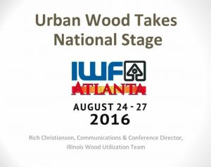 werc-iwf-2016-urban-wood-webcast