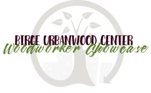 Birge-Urbanwood-Showcase-Logo