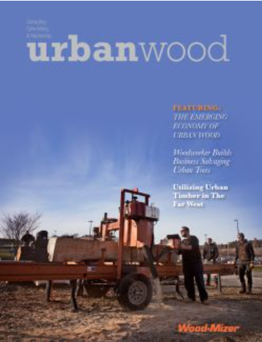 wood-mizer | Search Results | Illinois Urban Wood